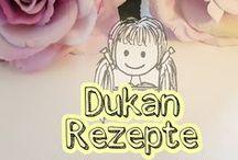 Rezepte ❤ DUKAN / Wer sich nach Dukan ernährt, ist immer auf der Suche nach neuen Rezepten. Hier wird gepinnt und ausprobiert. Mein Favorit: Die Bisquit-Waffeln.  Kreativer Buchblog auf ✮Instagram und Facebook: @MelusinesWelt ✮ #Dukan #Rezept #recipe #Diät  www.melusineswelt.de