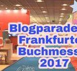Buchblog Melusines Welt / Hier bloggt Biggi über Bücher und allerlei kreative Organisaton mit Glitzer für uns! www.melusineswelt.de // ✮Instagram und Facebook: @MelusinesWelt ✮ #buchblog #bücherblog #buch #lesen #tipps