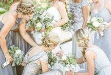 Подружки невесты / Платья нежных цветов для подружек невесты в аренду (не трансформеры, настоящие платья с вышивкой и хорошим кроем), хороший выбор - цветовая гамма подходящая для современных свадеб, размеры от самого маленького до платьев 60-го размера. Возможно подобрать, как одинаковые платья, так и платья одного цвета разных моделей с учётом фигур девушек.  Платья напрокат для отличных запоминающихся фотографий вашей свадьбы!  http://dressrent.ru/katalog/platya/#/dlina/maksi_v_pol/tsvet/pastelnyie/page/1/