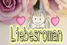 """Liebesroman ❤ / Ein Überblick über Liebesromane - Buchtipps und Rezensionen. ❤Kreativer Buchblog: """"www.melusineswelt.de"""" ~~ natürlich auch auf ✮Instagram und Facebook: @MelusinesWelt ✮ #Buch #Bücher #Liebesroman"""
