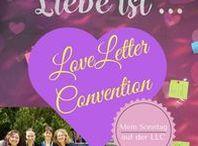 """Loveletter Convention Buchmesse / In Berlin findet die Loveletter Convention statt. Leser, Verlage und Autoren von Liebesromanen treffen sich für ein Wochenende. Hier kommen meine Eindrücke! Auf dem Blog unter """"www.melusineswelt.de"""" - Buchmessen - freue ich ich über deinen Besuch! #tipps #Berlin #Bookfair #Liebesromane #Bücher"""