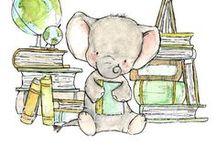 """Buch Geschenke / Geschenkideen rund um das Buch, Buchgeschenke, Alles für Bücher. ❤Kreativer Buchblog: """"www.melusineswelt.de"""" ~~ natürlich auch auf ✮Instagram und Facebook: @MelusinesWelt ✮ #Buch #Geschenk #Tipps #Bücher #Buchideen"""