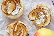 """Kuchen ❤ schnell / Leckere und sündige Kuchenrezepte, schnell praktisch und einfach. Das kann ich!!!! ❤Kreativer Buchblog: """"www.melusineswelt.de"""" ~~ natürlich auch auf ✮Instagram und Facebook: @MelusinesWelt ✮ #Rezepte #Schnell #Einfach #Kuchen #ruckzuck"""