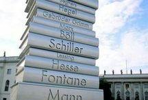 Berlin ❤ / Städtereise nach BERLIN: Was unternehmen, Tipps, Tricks, Essen, Unterkunft, Programm  - www.melusineswelt.de
