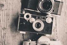 DIY Fotoliebe / Die Liebe zu den Fotos.... Fotogeschenke, Fotokalender, Fotobuch, DIY. Hier pinnt Biggi vom kreativen Bücherblog www.melusineswelt.de.