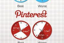 Social Media Tipps / Social Media Tipps für den Alltag: Instagram, Apps, Facebook, Whatsapp ..... #Technik #Socialmedia #Tipps #Ideen #einfach #Blogger Hier pinnt Biggi vom kreativen Bücherblog www.melusineswelt.de.