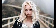 Любимые фотографы Екатерина Лобанова / Молодой талантливый фотограф из Москвы, на её фотоработах минимум деталей интерьера, зато фотографии максимально отражают внутренний мир. https://www.instagram.com/shumshumnay/