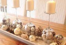 DIY Adventskranz / Ho Ho Ho! Weihnachten naht und hier kommen die Ideen für deinen #Adventskranz . Hier pinnt Biggi vom kreativen Bücherblog www.melusineswelt.de. #diy #Advent #Kranz #Weihnachtszeit