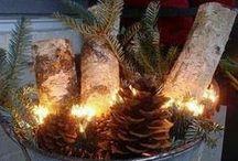 SHB   Christmas & NYE