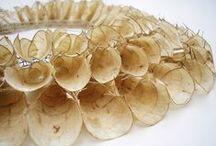 Jewellery Box - Necklaces
