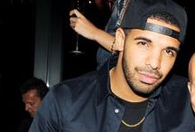 Drake / by Jayna Fontenot