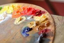 Art &Paiting