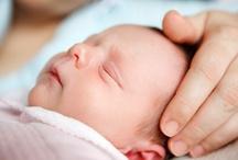 birth :: labour and childbirth / Information and ideas for labour and childbirth as part of your pregnancy. / by Birth Australia