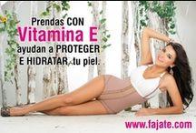 Catàlogo Fàjate / www.fajate.com.co