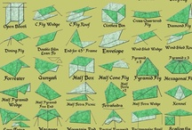 Camping Outdoors Survival Tips