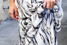 Dressy Style