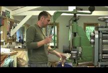 Jewellery Box - Videos