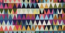 Quilts to Inspire