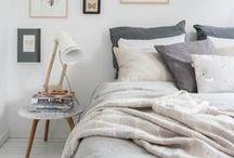 Eenig & Bedroom / Slaapkamer