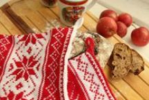 Crafts - Knitting / by Our Life