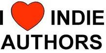 Indie Author Promo Board / I love to support fellow authors, so I've created a board to do just that.  This is a group board for indie authors to promote their books, webpages, blog posts, events, or any other self- promotion.  Please do not spam the board.  Inappropriate, excessive, or unrelated pins will be removed.  Message L.M. Nelson or comment for an invite.  If you know an indie author, please invite them.