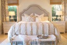 guest room retreat