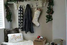 SHB   Casual Christmas