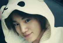 sung-jong^^