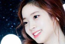 dahyun^^