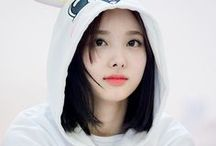 nayeon^^ / şeker şeyy