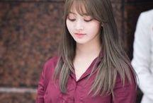 jihyo^^