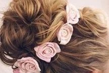 hair styles / some of these hair styles are amazing
