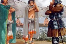 Historia Latinoamérica