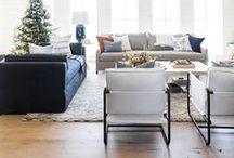 Christmas Decor Ideas / Christmas Decor | Christmas Decor Ideas | Christmas Tree Styling | Christmas Tree Ideas | Christmas Decor DIY| Gift Ideas | Modern Christmas Decor