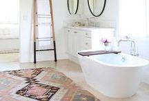 Top design ideas / Design Ideas | Home Decor Ideas | Decorating Tips | Interior Ideas | Renovation Ideas | Home Decor | Interior Design Ideas | Decorating On A Budget |