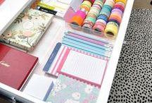 Craft Ideas / Crafts | Craft Ideas | Craft Projects | DIY Crafts | Crafts For Kids | Crafts For The Home