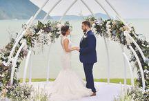 Свадебное празднование