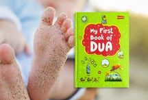 Children: Books I read to you / The islamic knowledge you impart to your child will stay with them as they grow. Here's a little something for you to pin up, saving the memories of every book read. Create your own little library board for your precious child. And share with other mum's whose precious ones would benefit as well.. In Shaa Allah