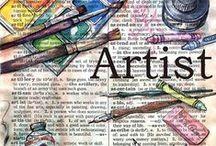 draw_do it more often