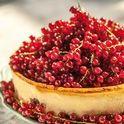 Z owocami / Uwielbiacie owoce i nie wyobrażacie sobie bez nich deseru? Poznajcie moje propozycje na desery i słodkie wypieki z owocami!