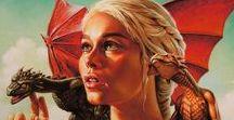 Daenarys Targaryn