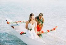 Location | French Polynesia & Bora Bora
