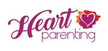 Heart Parenting / Advice, support and stories of my own adventures, trials and tribulations and successes with parenting.  All with the aim of inspiring you to find new ways to enjoy parenting and care for your kids without having to resort to punishment and yelling.