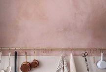 MINIMAL DECOR IDEAS / How to decor a home. Minimalism decor style.