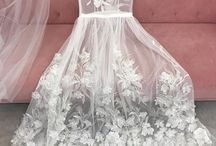 how to: WEDDING PLAN / How to wedding plan. Everything about wedding planning. Easy and informative information about wedding planning. Wedding inspiration.