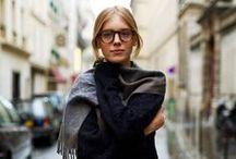 Beauty + Style / by Niki Bivona