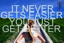 Be(ne)fit