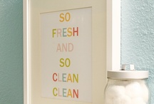 DIY {printables} / by Tara Morris