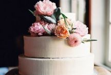 cakes / Cakes for all occasions