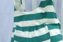 Crafts & fabric
